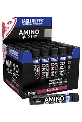 Amino Shot